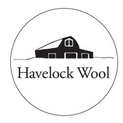 Havelock Wool Logo